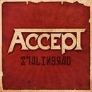 Stalingrad/Accept