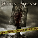New World Order (feat. Per Nilsson)/Threat Signal