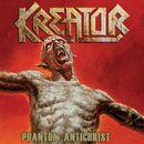Phantom Antichrist/Kreator