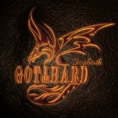 Firebirth/Gotthard