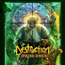 Spiritual Genocide/Destruction