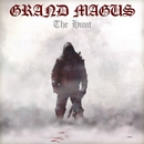 The Hunt/Grand Magus