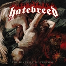 The Divinity Of Purpose/Hatebreed