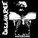 Hatebomb/Discharge