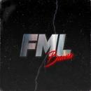 FML/Bausa