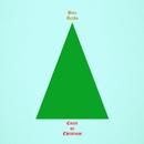Count On Christmas/Bebe Rexha