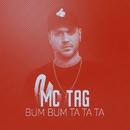 Bumbum ta ta ta/MC Tag