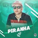 Piranha/MC Q7