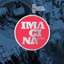 Os maiores sucessos do Imaginasamba/Imaginasamba