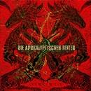 Der Rote Reiter/Die Apokalyptischen Reiter