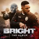 Home (From the Netflix Film Bright)/Machine Gun Kelly, X Ambassadors & Bebe Rexha