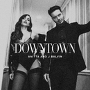 Downtown/Anitta and J Balvin