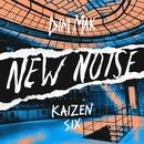 SIX/Kaizen