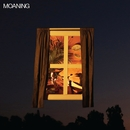 Don't Go/Moaning