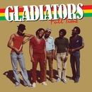 Full Time/Gladiators