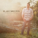 Why Me (Texoma Shore Throwback Series)/Blake Shelton