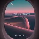 Heights/Jodi Guthro