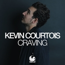 Craving/Kevin Courtois