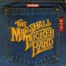 Tuckerized/The Marshall Tucker Band