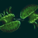 Dembow/Danny Ocean
