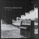 Rays of Light/Tigran Hamasyan