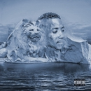 El Gato: The Human Glacier/Gucci Mane