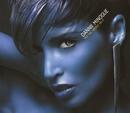 Put the Needle on It/Dannii Minogue