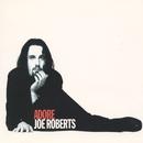 Adore/Joe Roberts