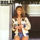 Footprints/Holly Valance