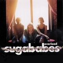 Overload/Sugababes