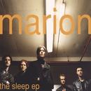 Sleep/Marion
