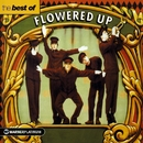 The Best of Flowered Up/Flowered Up