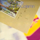 Without Mercy/The Durutti Column