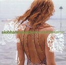 Revolution in Me/Siobhan Donaghy