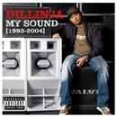My Sound (1993 - 2004)/Dillinja
