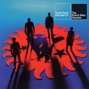 Trunk Funk - The Best of The Brand New Heavies/Brand New Heavies, The