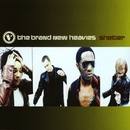 Shelter/Brand New Heavies, The