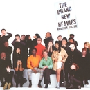 Brother Sister/Brand New Heavies, The