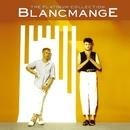 The Platinum Collection/Blancmange
