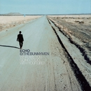 What Are You Going To Do With Your Life?/Echo & The Bunnymen
