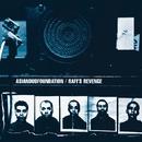 Rafi's Revenge/Asian Dub Foundation
