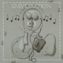 Snivilization/Orbital