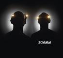 20/Orbital