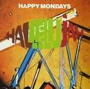 Hallelujah/Happy Mondays