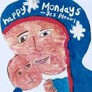 ...Yes Please/Happy Mondays