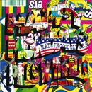 Pills 'N' Thrills And Bellyaches (Collector's Edition)/Happy Mondays