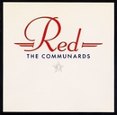 Red/The Communards