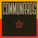 Communards/The Communards