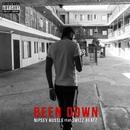 Been Down (feat. Swizz Beatz)/Nipsey Hussle