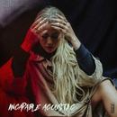 Incapable (Acoustic)/Julie Bergan